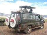 Vehicule 2