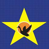 Wahoe Logo