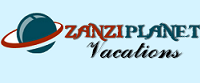 Zanzi Planet Vacations