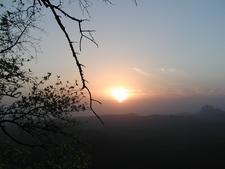 Dhoopgarh
