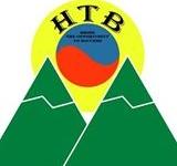 Hilltop Bangladesh