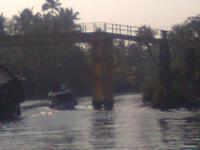 Image0245