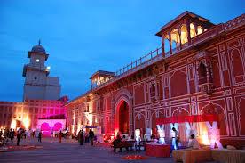 Jaipur Jpg1