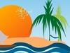 Logo Spring Valley