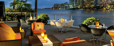 Luxury Tour Srilanka