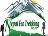 Nepal Eco Profile Pic