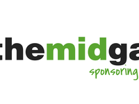 Themidgame Cover