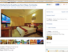 Traveln Asia   Reviews