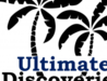 Ultdiscoveries2