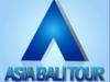 Www Asiabalitour Com