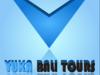 Yukabalitours Logo