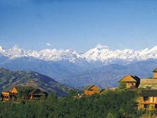 1358764935 0 Dhulikhel Mountain Resort Backdrop