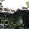 Mapua Mansion