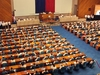 Philippine  State Of The  Nation  Address