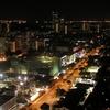 Alexandra Road Singapore