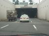 Batasan Tunnel