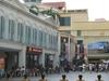 Bugis Street 2
