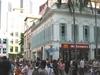 Bugis Street 0 0 5