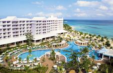 Club Hotel Riu Ocho Rios1