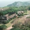 Corregidor D N S T 8 6 0 1 6 6 7