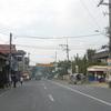 Quirino Highway