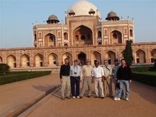 Delhi 1