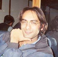 Dhananjay Ahluwalia