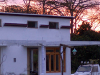 Pilibhit Tiger Resort