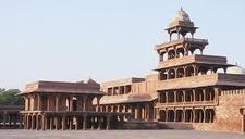 Fatepur 1