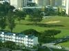 Farrer  Park Field