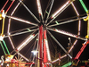 Ferris .wheel