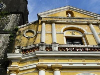 Filepasig Cathedral.jpg