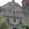 Parañaque Cathedral