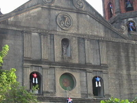 Parañaque Cathedral