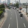 J.P. Rizal Avenue