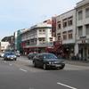 Geylang Road 2 C Nov 0 5