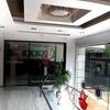 Hotel Jal Sagar