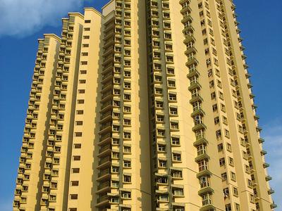Housing And  Development  Board Flats  2 C  Bukit  Batok  West  Avenue  5  2 C  Singapore     2 0 0 5 0 5 2 8