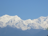 Sikkim Himalaya Trip Tours & Travels