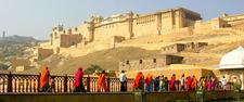 Jaipur Amer