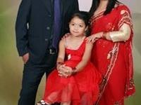 Jaya Gurung