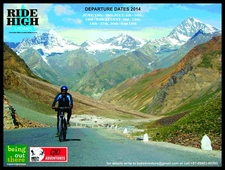 Ladakh Poster Two April 11th Compressed