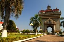 Le Meilleur Du Laos En 5 Jours