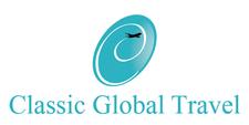 Logo 01 Travel