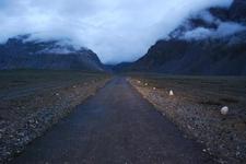 Losar Road