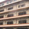 Las Pi General Hospital