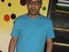 Mohamed Adel HiNdawy