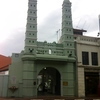 Masjid Jamae Singapore 2 0 0 7 0 2 1 9