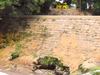 Molino Dam