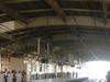M R T 3 Araneta Center Cubao Station Platform  1